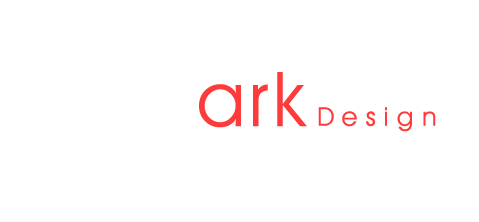 What's ark design