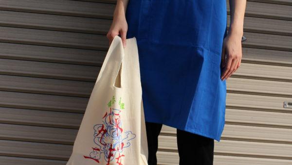 オリジナルアパレルグッズ👔を作るなら、名古屋鶴舞のアークデザイン!デザインから印刷まで徹底サポート致します!