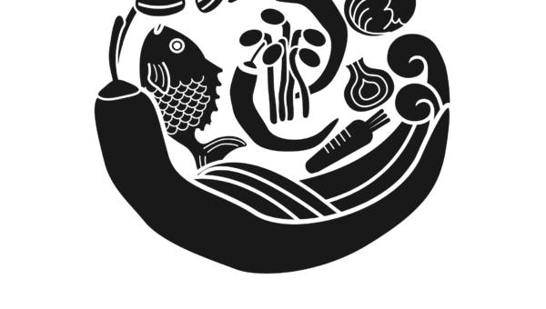 ロゴデザイン、シンボルマークでお困りの方は名古屋市鶴舞のアークデザインにお任せ!!